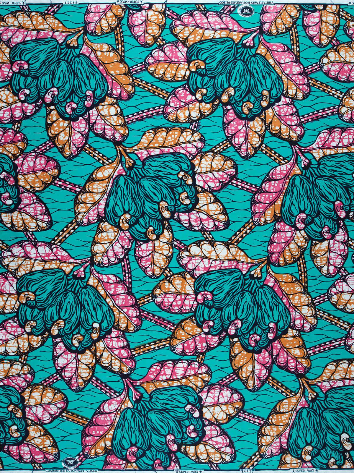 1 Vls4223 005 Lookbook Fabric W29 3