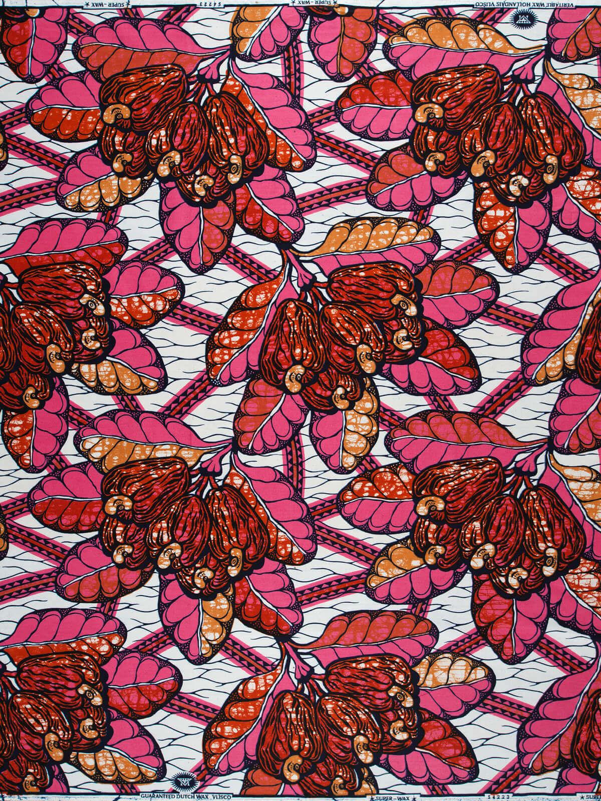 1 Vls4223 006 Lookbook Fabric W29 4