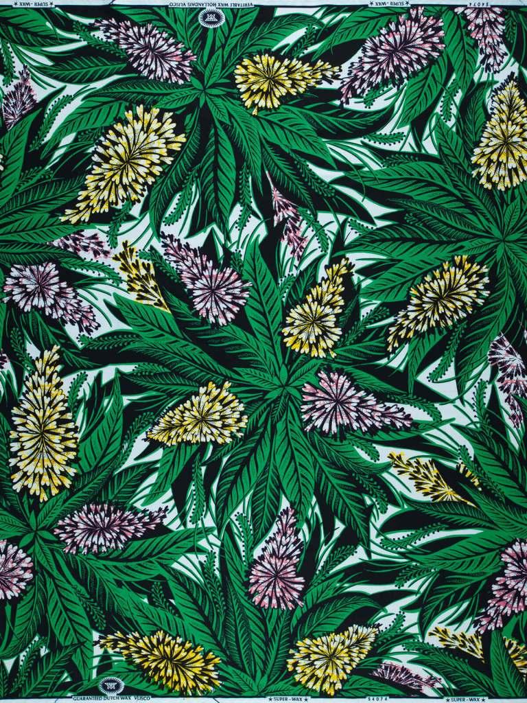 4 Vls4074 001 Lookbook Fabric W29 1