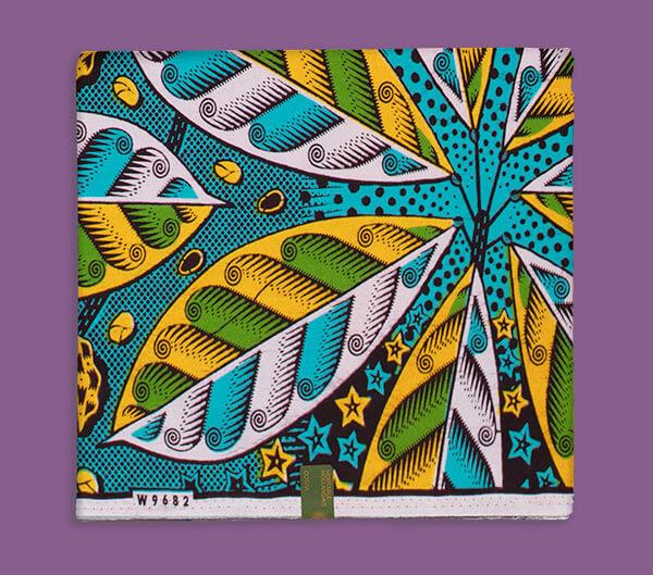 Fabric 01 1