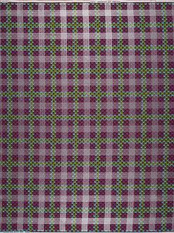 Fabric6d
