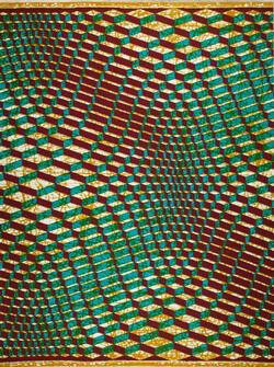 Fabric5b Bw