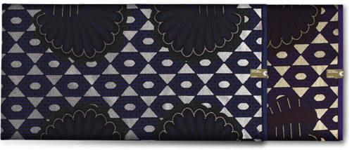 Skywax Fabrics