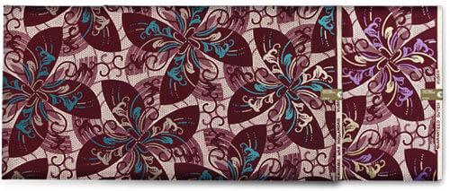 Waxwax Fabrics