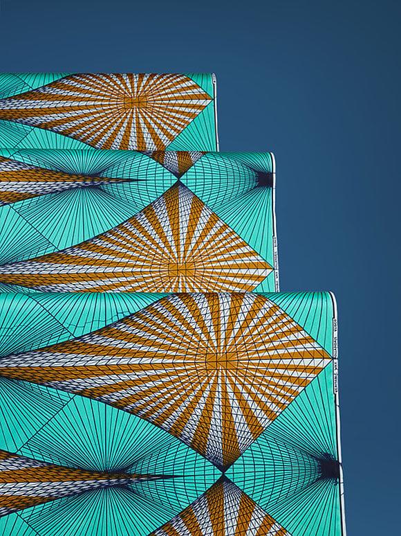 Slider Fabric2 2