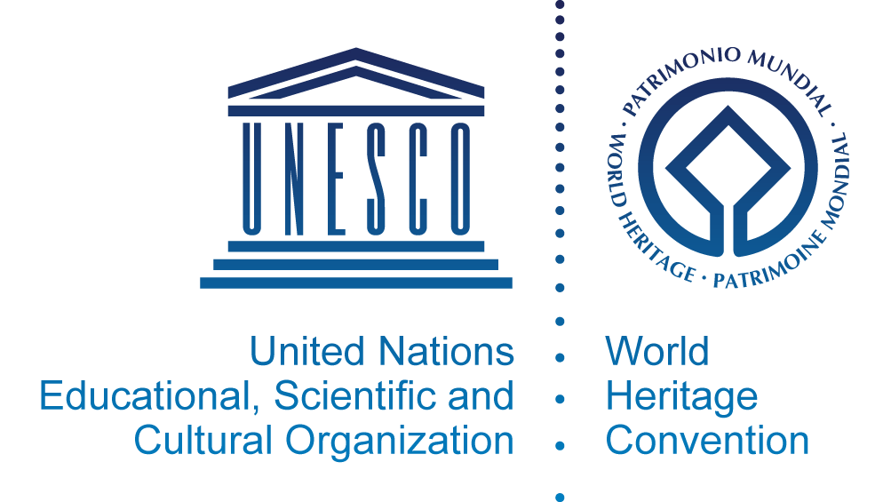 Image result for unesco world heritage criteria
