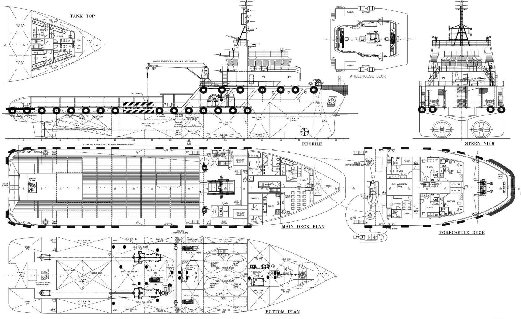 wiring balboa diagram 2000p3