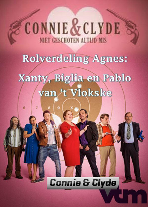 vlokske_connie_en_clyde_banner_nl
