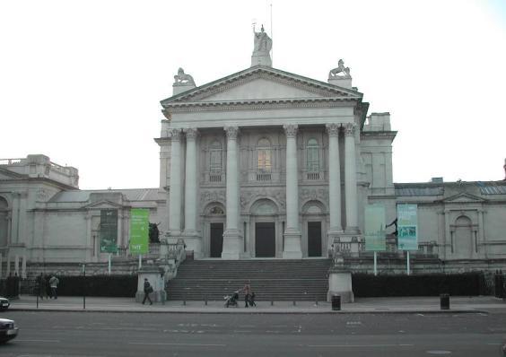 Tate_Britain_Gallery