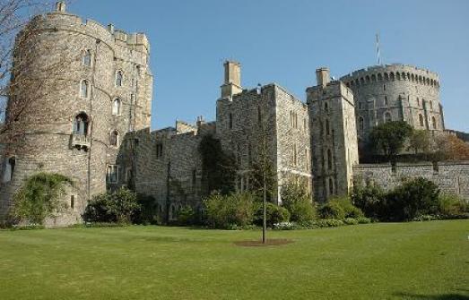 windsor_castle