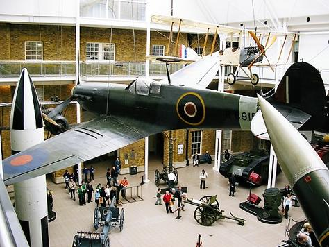 imperial_war_museum