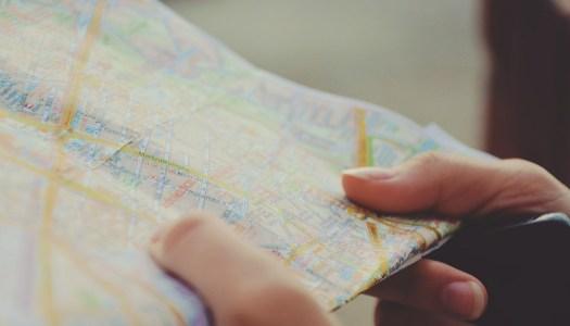 Último plazo para certificación de guías turísticos