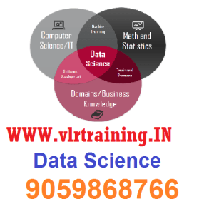 Data science training in jntu vlrtraining