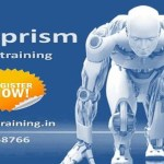 blueprism online training by vlr training