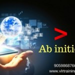 Ab-initio-online-training