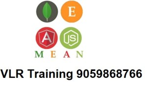 mean-stack-online-training