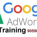 adwords training videous