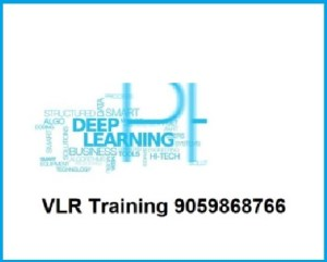 http://www.vlrtraining.in/wp-content/uploads/2018/04/Deep-learning-online-training.jpg