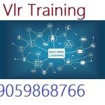 Data Science machine learning online training hyderabad vlrtraining