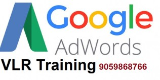 Google Adwords /PPC/SEM Training in Hyderabad