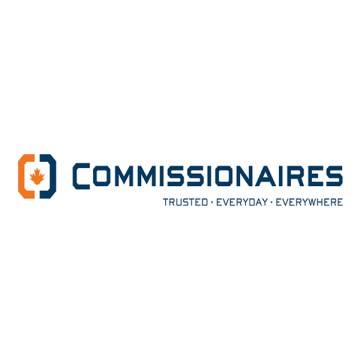 The Commissionaires