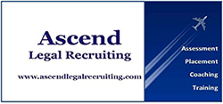 Ascend Legal Recruiting