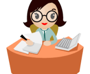Experienced Legal Assistant Seeking Employment