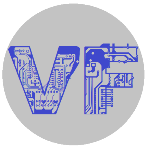 VLSI Design Flow | VLSIFacts