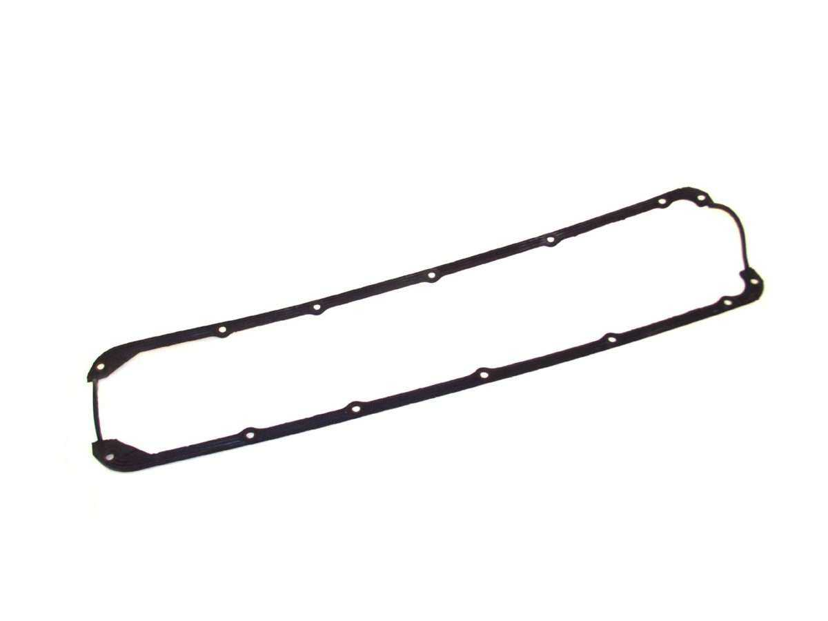 Valve Cover Gasket Volvo 240 740 760 780 940 And 960