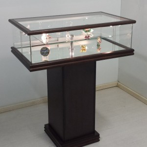 VETRINA BANCO SHOP art. VM602T