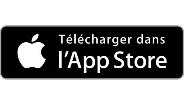 Télécharger Application Brink Home sur App Store
