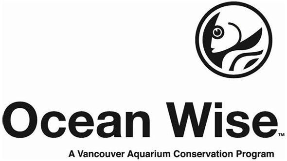 Partners include restaurants, markets, suppliers, culinary schools and retailers. 51 Milestones Restaurants Go Ocean Wise Cc Milestonesca Ocean Wise Vancouver Is Awesome