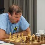 Schach2015@Helga.Kamerling-2963