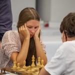 Schach2015@Helga.Kamerling-2966