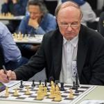 Schach2015@Helga.Kamerling-2970