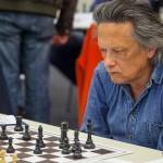 Schach2015@Helga.Kamerling-2973