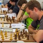Schach2015@Helga.Kamerling-2981