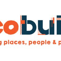 We were present at Ecobuild 2017