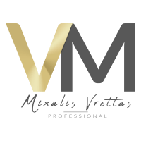 VM Professional Cosmetics & Seminars