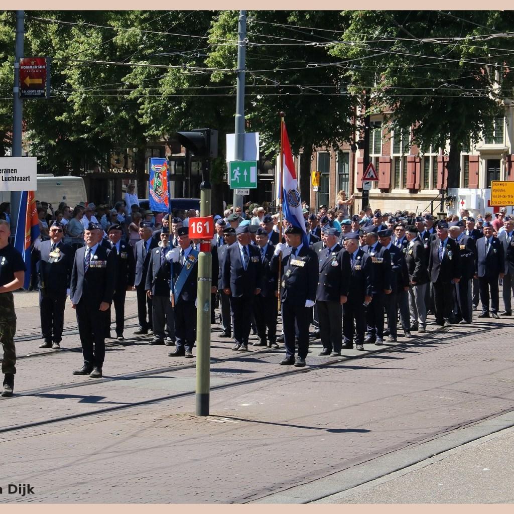 Veteranendag 29 juni 2019 Henk v Dijk DPP (366)-BorderMaker