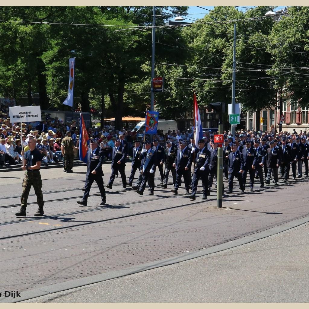 Veteranendag 29 juni 2019 Henk v Dijk DPP (367)-BorderMaker