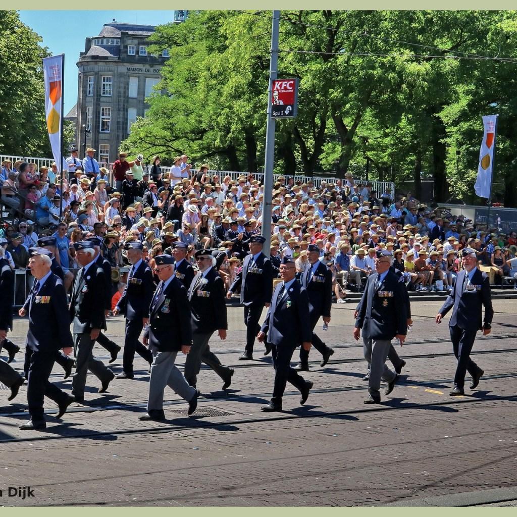 Veteranendag 29 juni 2019 Henk v Dijk DPP (373)-BorderMaker