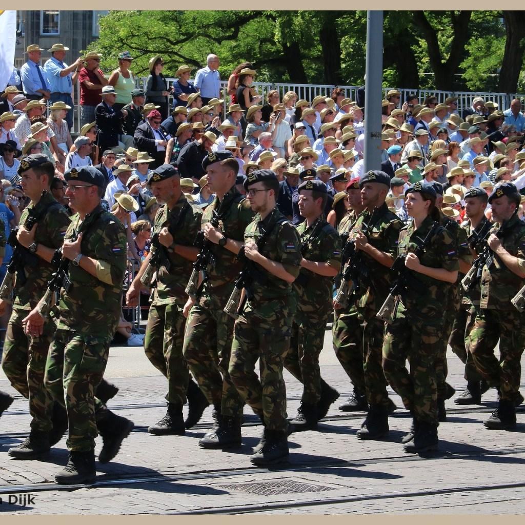 Veteranendag 29 juni 2019 Henk v Dijk DPP (400)-BorderMaker