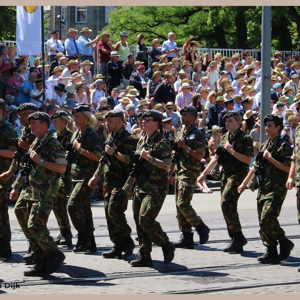 Veteranendag 29 juni 2019 Henk v Dijk DPP (402)-BorderMaker