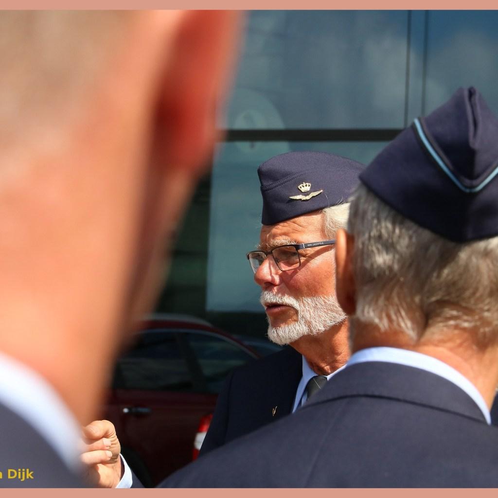 1 JULI 2019 Soesterberg Henk v Dijk Border (107)