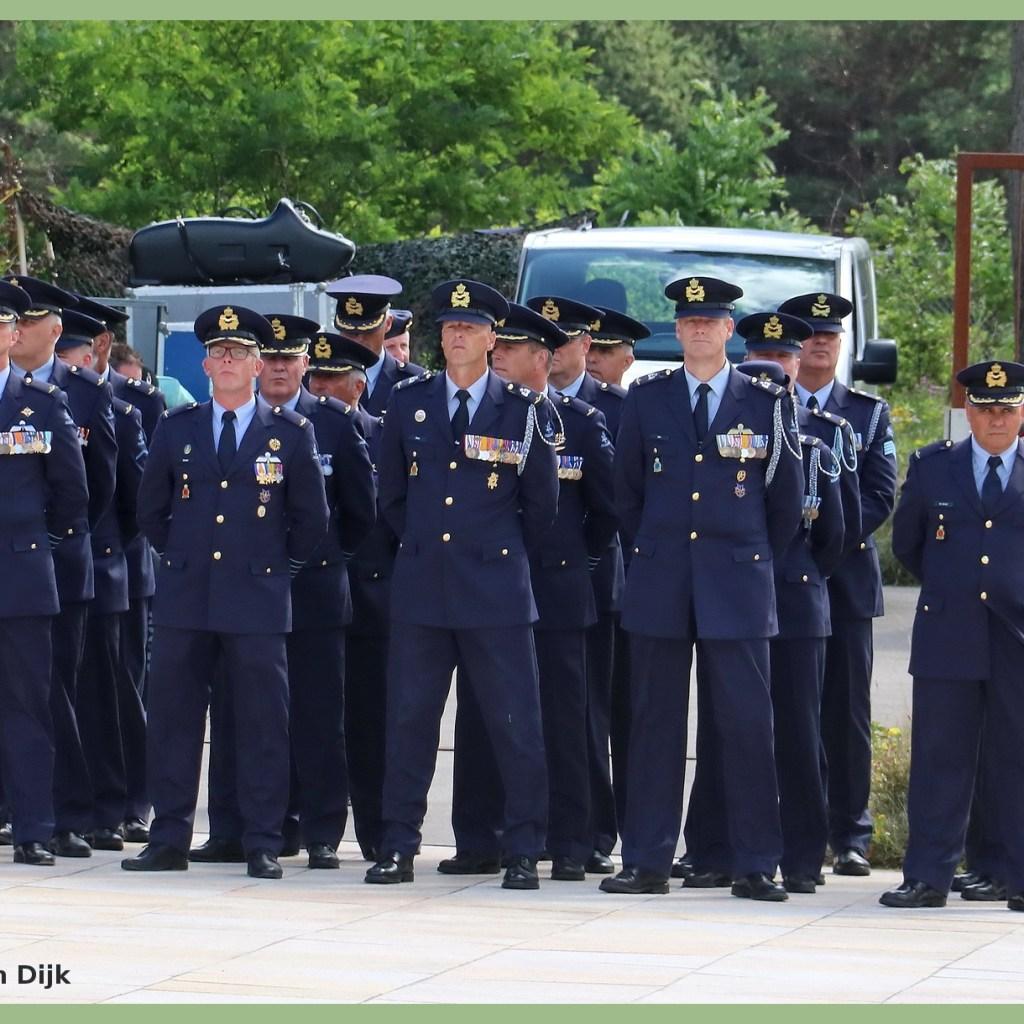 1 JULI 2019 Soesterberg Henk v Dijk Border (12)