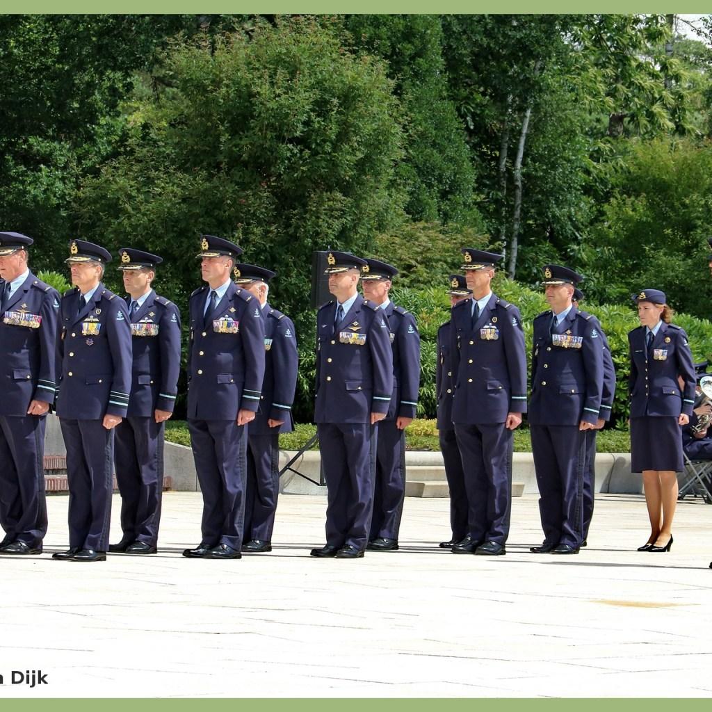 1 JULI 2019 Soesterberg Henk v Dijk Border (90)