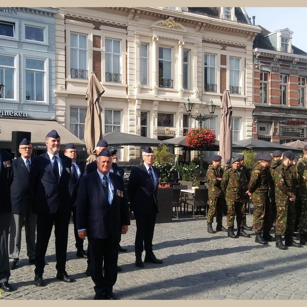 Bergen op Zoom 20190906 Henk v Dijk (11)