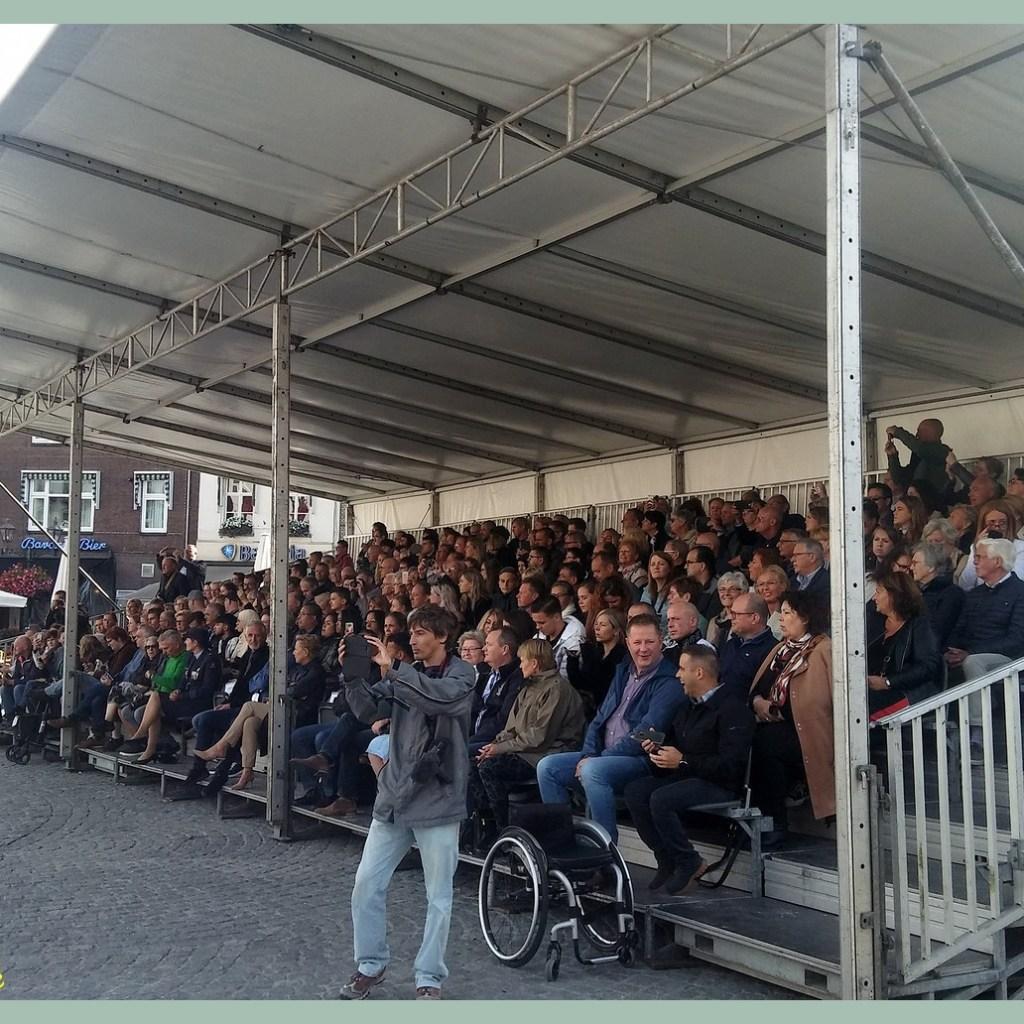 Bergen op Zoom 20190906 Henk v Dijk (19)