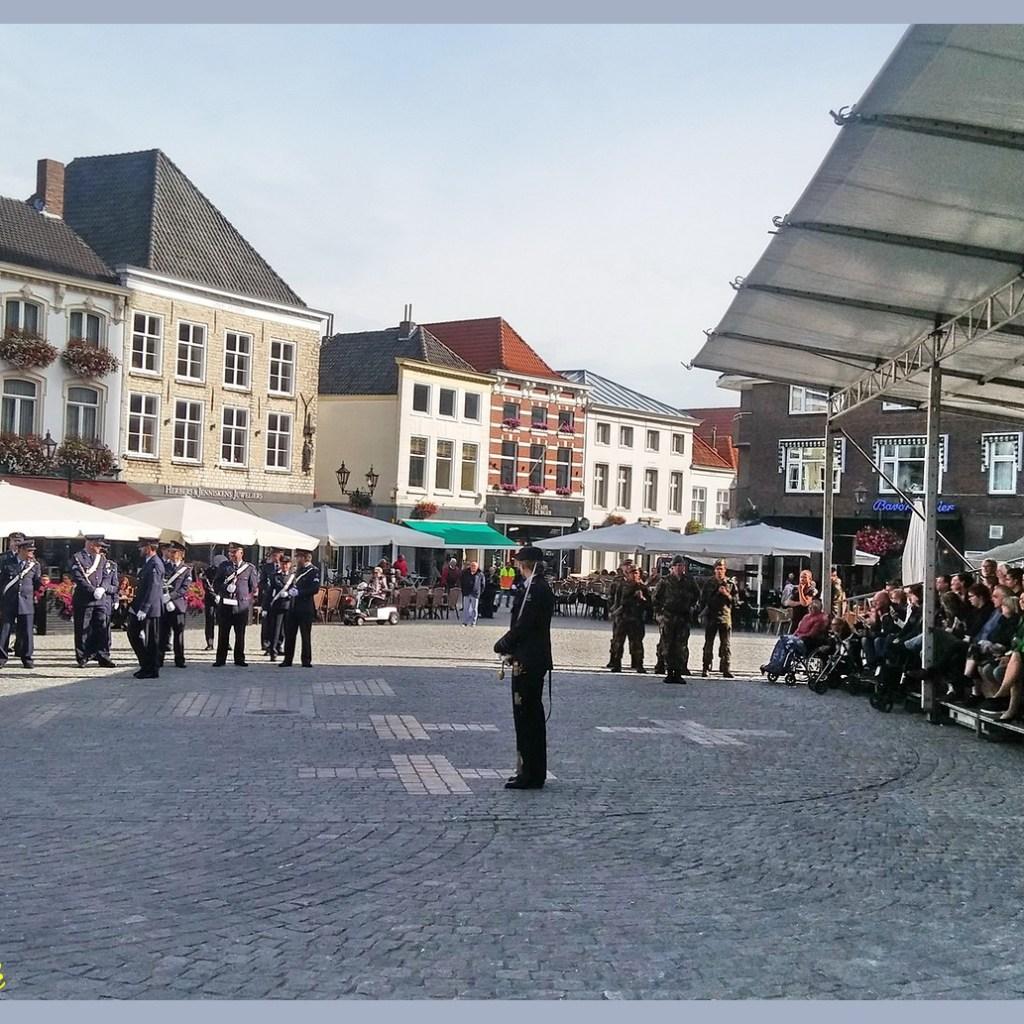 Bergen op Zoom 20190906 Henk v Dijk (24)